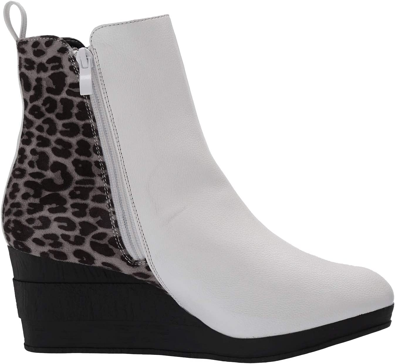 Sbicca Hegan | Women's shoes | 2020 Newest