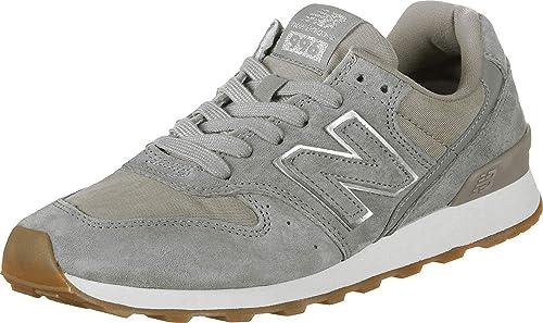 New Balance WR996 Scarpa Grau : MainApps: Amazon.it: Moda