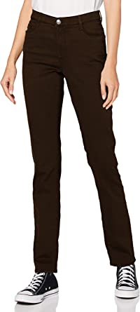 BRAX Style Mary Jeans Donna
