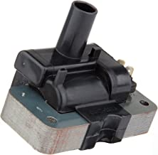 Best 2000 nissan frontier ignition coil Reviews