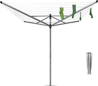 rotary clothes lines for sale