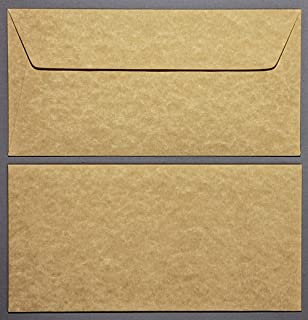 BANAMANA 200-count Precut Unbleached Parchment Paper Non-stick Baking Sheet Paper Brown For Party Wedding Birthday 12 X 16 Inches