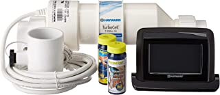 Hayward Goldline AQL2-POD2 AquaPod 2.0 Touchscreen, Waterproof Wireless Remote