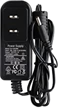 str power supply