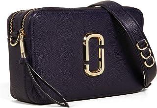 Marc Jacobs Women's The Softshot 27 Bag