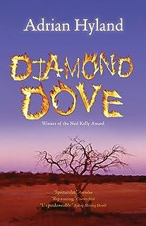 Diamond Dove (Emily Tempest Novels Book 1)