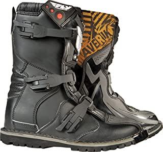 Fly Racing 363-66613 Boots