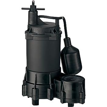 Apache 98129305 Black 3//4 x 1 200 psi Air Hose M x F Swivel Ends EPDM; Brass; Aluminum Apache Inc