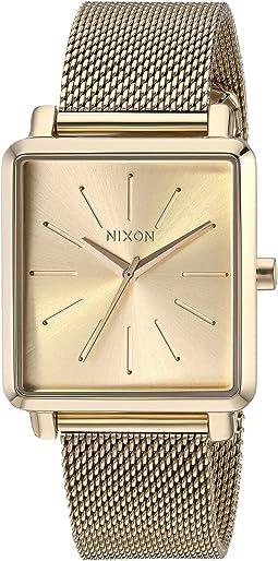 Nixon - K Squared Milanese