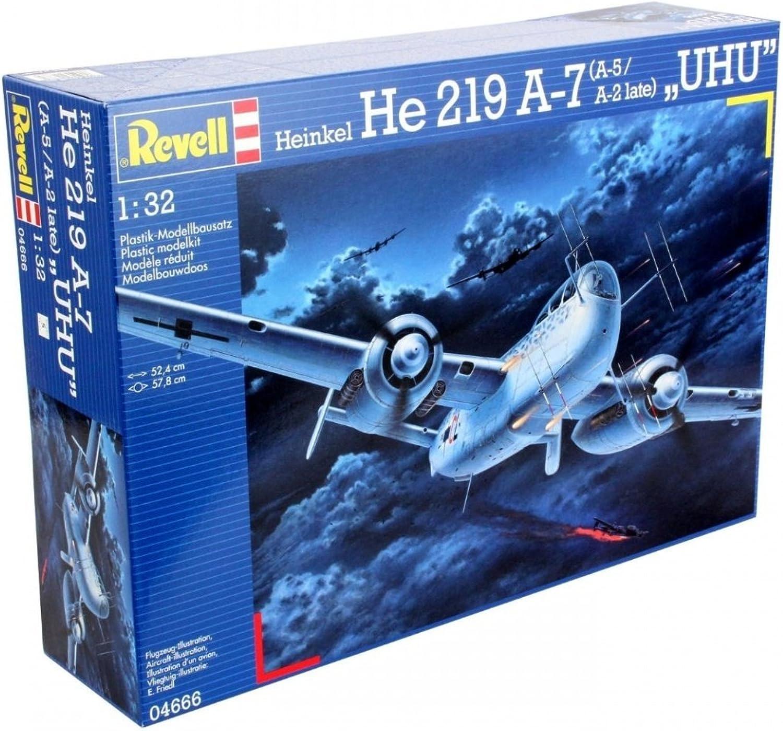 FTOPS Aircraft Carrier Building Kit Military Blocks Set Models Toys 1389pcs