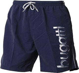 2b588b3a34 Swimwear È semplice acquistare in italiano su Amazon | Zipy