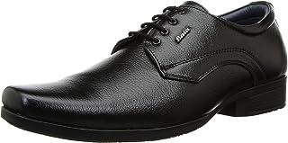 BATA Men's Boss-ace Uniform Dress Shoe