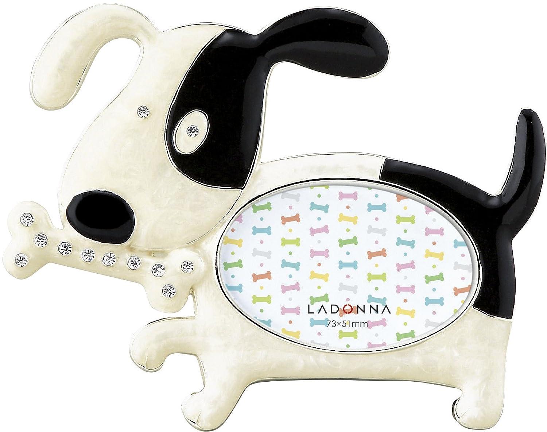 ラドンナ リビングフレーム PET19 犬 ミニ