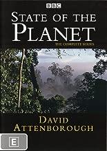 State of the Planet - Complete Series [ Origen Australiano, Ningun Idioma Espanol ]