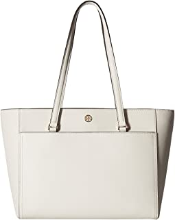 Tory Burch - Robinson Small Tote