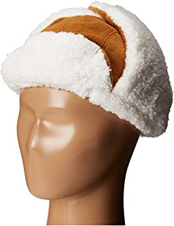 Carhartt Kids - Bubba Hat/Sherpa Lined (Youth)