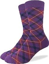 Best purple tartan socks Reviews