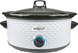 black diamond cooker