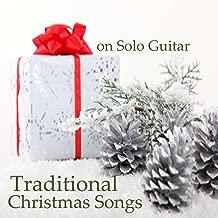 Jingle Bell Rock (Instrumental Version)