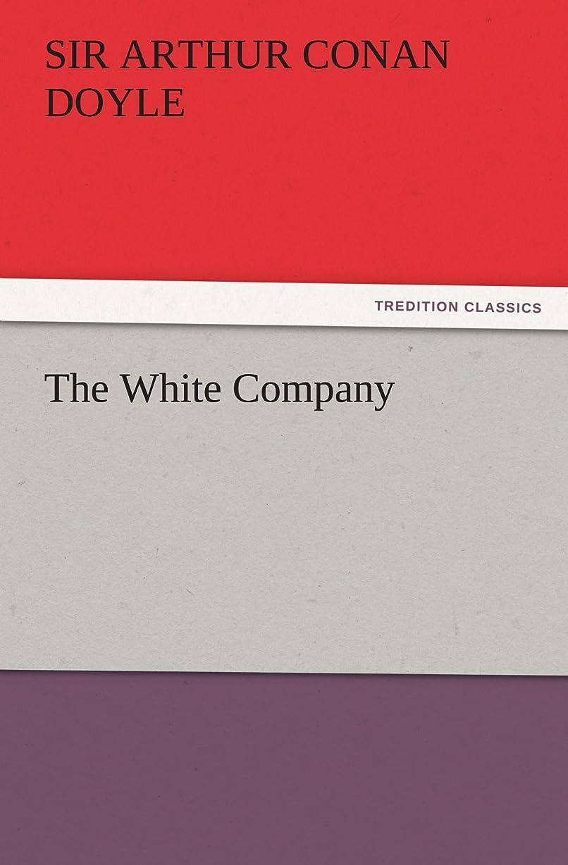 ベギン子羊柔らかい足The White Company (TREDITION CLASSICS)