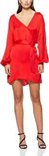 Winona Women's Britannia Long Sleeve Dress