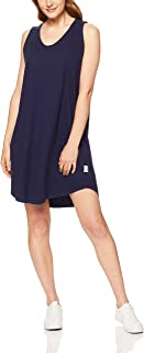Elm Women's Fundamental S/Less Dress