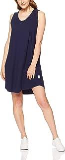 Elm Women's Fundamental S/Less Dress