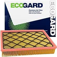 Best 2001 ford taurus air filter Reviews