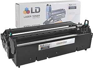 LD Compatible Laser Drum Unit Replacement for Panasonic KX-FAD93