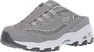 Sport Women's D'Lites Slip-On Mule Sneaker