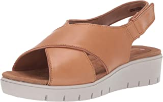 Clarks Un Karely Sun womens Sandal