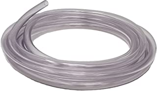 Best polyurethane tubing medical Reviews