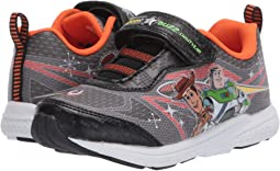 Toy Story Sneaker (Toddler/Little Kid)