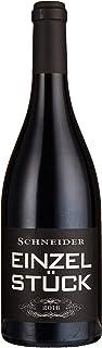 Markus Schneider Weingut Einzelstück - Portugieser - Qualitätswein trocken, 2016 1 x 0.75 l