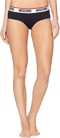 970f7eed25211 Women's Moschino Underwear & Intimates + FREE SHIPPING | Clothing