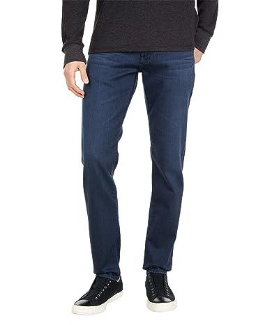 AG Adriano Goldschmied Dylan Skinny Leg Jeans in Orenda (Orenda) Men