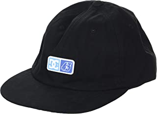 Men's Ken Block Founders Series Severs Crusher Snapback Hat Cap