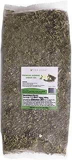 Best green tea plants for sale Reviews