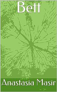 Bett (German Edition)