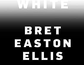 easton books