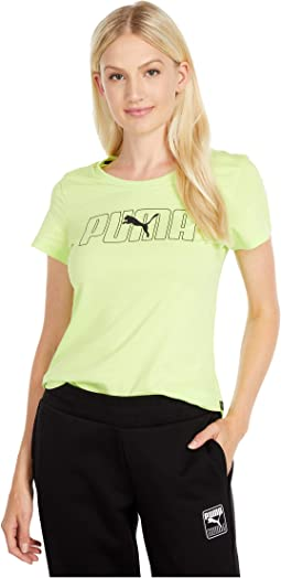 Sharp Green/Puma Black
