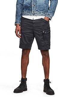 G-STAR RAW Men's Roxic Shorts
