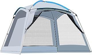 Amazon.es: carpas de camping impermeables