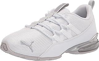 PUMA Riaze Prowl womens Running Shoe
