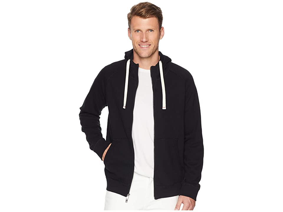 452e5551d56 Ugg Hoodies - Buy Best Ugg Hoodies from Fashion Influencers