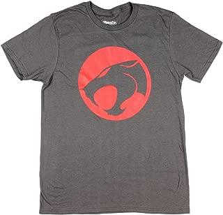 Thundercats Logo Mens Tee