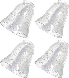Amazon Com Ceiling Fan Light Covers