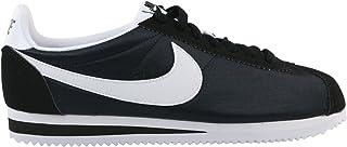 Nike WMNS Classic Cortez Nylon, Chaussures de Running Entrainement Mixte