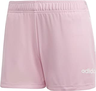 Amazon.it: adidas - Pantaloncini / Donna: Abbigliamento