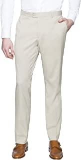 Bracks Men's End On End Trouser